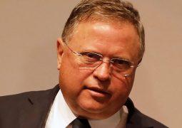 Ministro diz que novo Plano Safra deve ter juros mais baixos