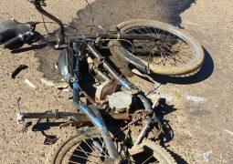 Sexta-Feira triste. Quatro acidentes são registrados em rodovias no município de São Gotardo