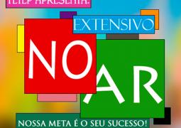 FETEP(Futurista Ensino Técnico Profissionalizante) abre matrículas para o Extensivo NO AR 2017 em São Gotardo