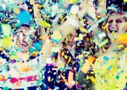 Saúde no carnaval; Bem Estar dá dicas para curtir a folia e evitar a ressaca