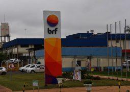 """JBS e BRF, de """"campeãs nacionais"""" a suspeitas de vender carne vencida"""