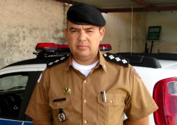 Especial: Portal SG AGORA conversa com Capitão da PM sobre a criminalidade em São Gotardo