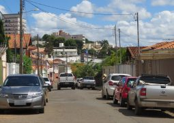 Prefeitura Municipal de São Gotardo anuncia mudanças no trânsito da cidade