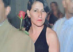 Mulher de Carmo do Paranaíba que estava desaparecida faz ligação e tranquiliza familiares
