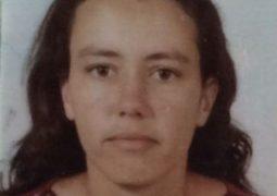 Mulher morre após ser baleada na zona rural de Tiros-MG