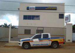 Polícia Militar divulga balanço positivo sobre a criminalidade em Guarda dos Ferreiros no último mês