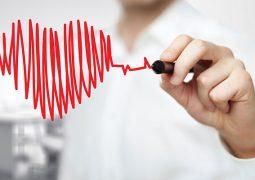 Nova droga para colesterol alto diminui o risco de infarto e AVC