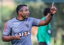 Caldeirão, pressão, Luan: Atlético promete ir para cima do Sport Boys no Independência