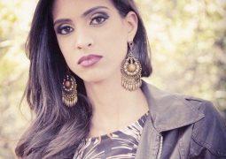 Adolescente que desapareceu em Carmo do Paranaíba é encontrada