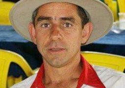 Empresário morre em acidente de trabalho na zona rural de Carmo do Paranaíba