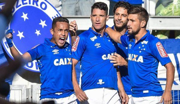 Foto Capa: Agência I7/Mineirão