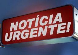 Alerta! Possíveis estelionatários se passam por fiscais da Prefeitura Municipal de São Gotardo