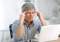 Confira os alimentos que causam mais dor de cabeça segundo as pesquisas