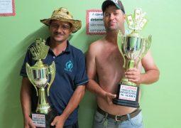 Portal SG AGORA realiza 1º Torneio de Truco Beneficente de São Gotardo