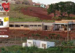 """Associação de Ação Humanitária realiza """"Feijoada do Bem"""" em São Gotardo"""
