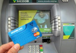 Conta Salário SICOOB, todas as possibilidades para empresários e trabalhadores Sangotardenses
