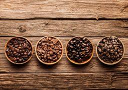 Série Especial Produção Cafeeira Certificada – Parte 1: História, Desafios e os principais Selos/Programas