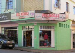 Oportunidade de negócio. Invista seu dinheiro adquirindo uma das lojas mais tradicionais de São Gotardo