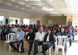 Conferências da Saúde e Assistência Social são realizadas em São Gotardo