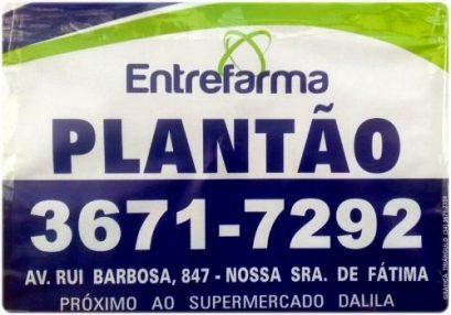 Entrefarma Real Drogas 3