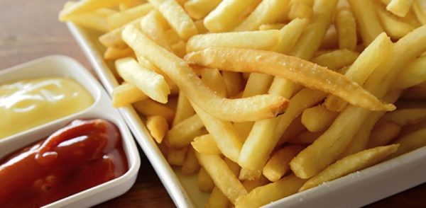 Foto capa: http://dietaenutricao.com.br/batatas-fritas-entenda-porque-elas-podem-detonar-sua-saude/
