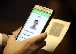 Nova data: CNH digital deve ser implantada antes de fevereiro