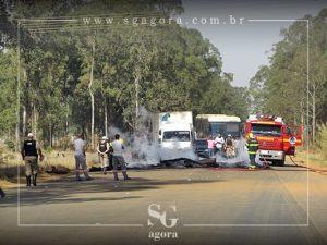 Foto Capa Diego Oliveira Portal SG AGORA