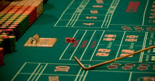 Foto capa: http://www.shreveport-bossier.org/casinos/