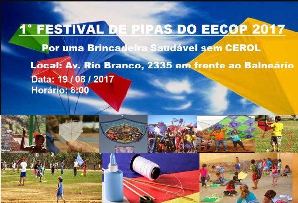 Foto capa: Divulgação