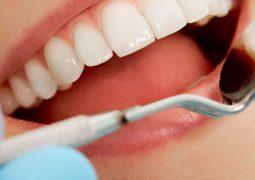 Um problema que afeta demais a saúde bucal brasileira