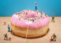 Diabetes: as novas táticas e tecnologias para o controle adequado