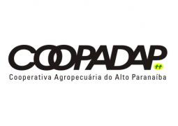 COOPADAP lança informativo para esclarecer providências tomadas após invasão de suas terras na última semana