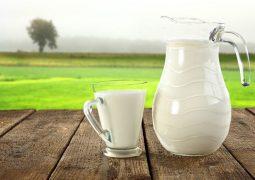 Preço do leite se recupera no mercado internacional e ciclo de crise chega ao fim