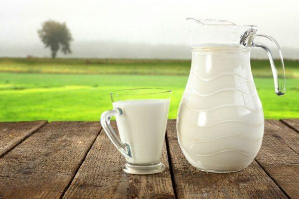 Foto capa: http://foodsafetybrazil.org/simposio-sobre-qualidade-de-leite-em-jaboticabal-parte-1/