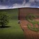 Foto capa: http://senadorakatiaabreu.com.br/a-importancia-do-seguro-rural-para-o-produtor/