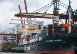 Camex zera imposto de importação para máquinas e equipamentos
