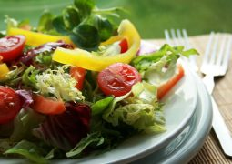 Vegetarianismo faz bem? Depende do que você põe no lugar da carne
