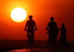 Horário de verão pode ser extinto; governo decidirá nas próximas semanas