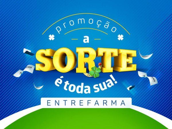 Foto Capa: Divulgação/Entrefarma/Real Drogas