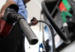 Petrobras anuncia redução nos preços da gasolina e do diesel no Brasil