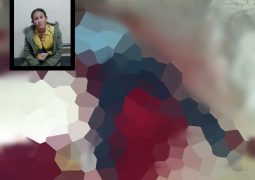 Discussão entre homem e mulher durante o final de semana termina em homicídio em Chaves