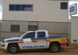 Após ser baleado, homem é encontrado morto em Guarda dos Ferreiros