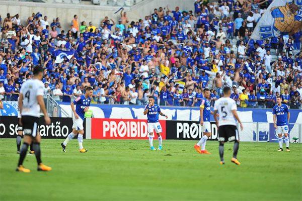 Foto Capa: Ramon Lisboa/EM D.A Press