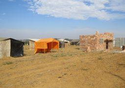 Após decisão judicial, terras invadidas em Guarda dos Ferreiros serão devolvidas a COOPADAP