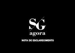 """Portal SG AGORA esclarece polêmica envolvendo site e página (perfil) """"Reclame Aí SG"""""""