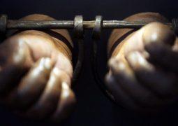 MPF e MPT recomendam governo a revogar portaria do trabalho escravo
