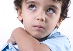 Traumas de infância interferem na saúde mental dos adultos