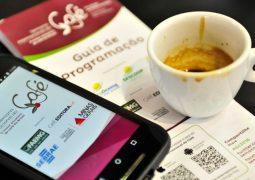 Governo reforça programa de certificação visando desenvolvimento do setor cafeeiro
