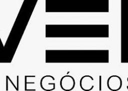 Oliveira Engenharia e Negócios Imobiliários, sua mais nova empresa em negócios e engenharia em São Gotardo