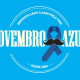 Foto capa: http://portaldaurologia.org.br/campanhas-publico/novembro-azul-2015/